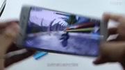 曲面屏手機vivo Xplay5官方宣傳片