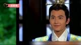 電視劇《武動乾坤》王麗坤張天愛飾演楊洋的兩位老婆