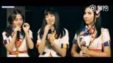 #SNH48趙嘉敏# #趙嘉敏全員加速中# #SNH48鞠婧祎# #鞠婧祎全員加