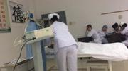 惠州市中心人民醫院 鐘偉強:腎炎