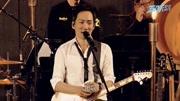 五月天演唱會現場萬人大合唱《溫柔》,很震撼,特別燃!