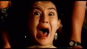 張曼玉演技炸裂的一部電影,現在的演員有幾個能做到?