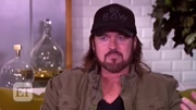 EXCLUSIVE: Billy Ray