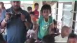 賈斯汀·比伯印度首唱變吐槽大會 遭網友大肆圍剿