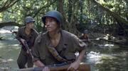 一?#31185;?#19971;年上映的战争故事片 这样真实经典的老电影越看越少了