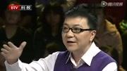 香港巨星8小時追思邵逸夫 遺孀動容家人落淚