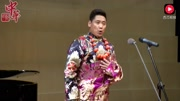 10歲女孩就考上中央音樂學院,姜桂成稱贊:不食人間煙火的小龍