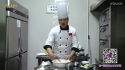 低熱量蔬菜沙拉