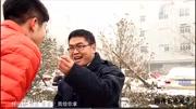 ZOL獨家視頻專訪富士通(香港)有限公司高層