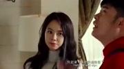 超级快递电影宋智孝与陈赫上海拍新戏 宋智孝穿婚纱显优雅