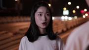 法國宮廷文藝片《再見我的皇后》韓國宣傳曲