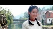 《戰天狼》花絮片花 :鄭爽與于震甜蜜相愛相殺
