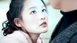 《海上繁花》竇驍李沁迎來甜蜜愛戀, 燕洵終于把欠淳兒的情還了