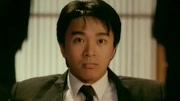22年前这部香港电影票房惨淡,如今再看十分经典