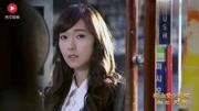 金泰妍私底下和郑秀妍见面,被SM公司严重警告