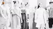 时尚中国之2013居家服饰设计大赛总决赛