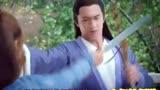 《特工皇妃楚喬傳》電視劇 5分鐘看完趙麗穎逆天改命的故事