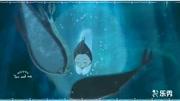 《海洋之歌》关于深海精灵的童话故事,成长于家庭