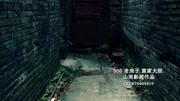 赤壁青砖茶话