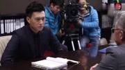靳東把這部電視劇演火了,看的心都碎了!