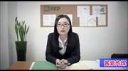韩国:庆祝光复71周年 ?#23089;?#24800;再推萨德