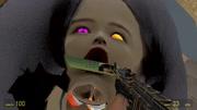 震撼动画短片《沙堡》,不得不说这个作者的脑洞很大