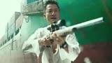 超燃《战狼2》MV 之 南征北战NZBZ《风暴》