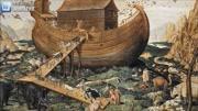 老梁故事匯之諾亞和他的方舟