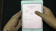 完美的小尺寸平板 iPad mini 2 視頻評測