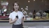 楊紫時尚健康拍攝花絮,360P每個人都渴望美好的東西,你也是