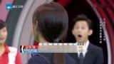 《来吧冠军》宋茜逆天十环秒杀奥运射箭冠军,燃爆全场