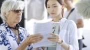 劉亦菲將出演迪士尼《花木蘭》,來看看她的英語水平怎么樣!