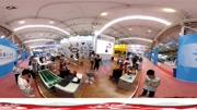 國產VR僵尸《亦莊派對》恐怖宣傳-視頻 精彩短片