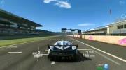 【每日一車】真實賽車3這可能是最帥的蘭博基尼了