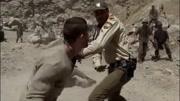 《葉問4》殺青,斯科特阿金斯疑似出演反派,終極斗士對戰甄子丹