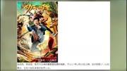 全球票房榜TOP100拒绝承认《战狼2》国内票房 粉丝燃爆!