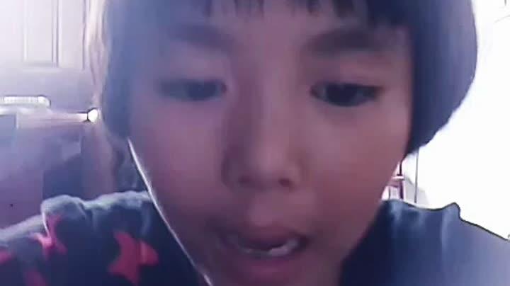 王慧西游记剧照