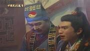 小岳岳新作合辑,新编白蛇传,这样的白素贞你敢直视吗?