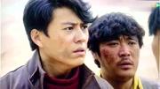 陳翔六點半:胡八一入獄,在監獄中偶遇自己的兒子,透露墓葬秘密