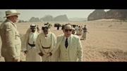 影評:《金錢世界》,改編自世界首富保羅·蓋蒂之孫遭綁架事件