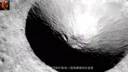 月球上真的有外星人!登月第一人阿姆斯特朗臨死前全交代了