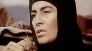 南斯拉夫經典二戰電影《橋》之三「老虎挑選炸橋的行動隊員」