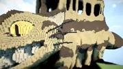 宮崎駿的《龍貓》片尾曲超好聽,滿滿的童年回憶!
