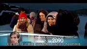 俄罗斯通灵之战第14季第9集亚历山大下篇(中文字幕)