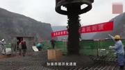 西藏水電站堪稱世界上最大的水電站,比三峽大五倍,竟這樣!