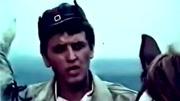 南斯拉夫经典的战争片,真正的战争电影,很多人喜欢看!