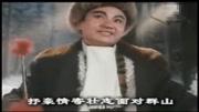 郭德綱與張國立等同唱京劇《智取威虎山》, 老郭到后面唱笑了