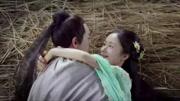 《三少爺的劍》謝曉峰與三十三決戰天翻地覆