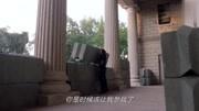 天赋异禀新一集精彩片段剪辑, 漫威X战警重启力作