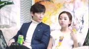 杨蓉主演的新剧终于开播,零差评的她登上热搜却是因为整容不能忍